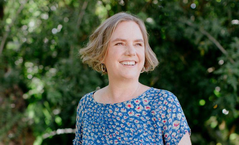 BCRC Client Sharon Donohoe