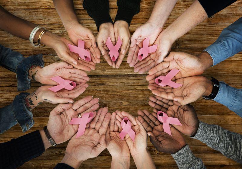 BCRC Cancer Care Community