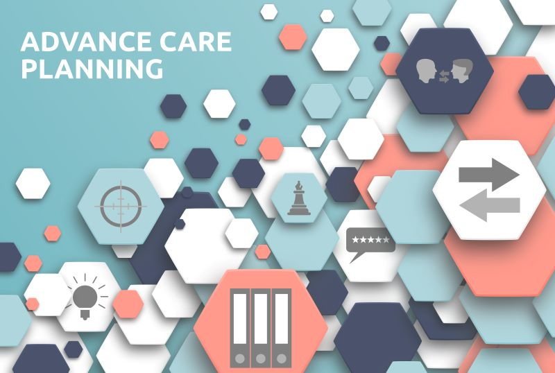 Advance Care Planning LLL BCRC